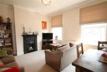 1 bed Apartment to rent in Haydons Road, Wimbledon