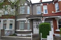 3 bedroom Terraced property for sale in Melrose Avenue...