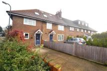 End of Terrace home to rent in Botsford Road, Wimbledon