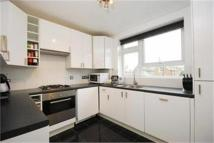 2 bed Apartment to rent in South Park Road...