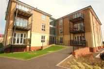 1 bed Apartment for sale in St Catherines Close,...