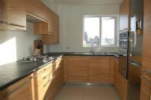 3 bed Apartment in Juniper House...