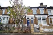 4 bed Terraced home to rent in Dundonald Road, Wimbledon
