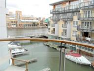 new Apartment in Marina Place...