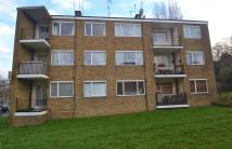 Apartment for sale in Tildesley Road, Putney