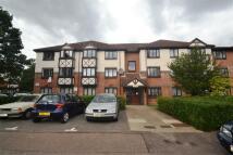 new Apartment in Fairfield Close, Mitcham