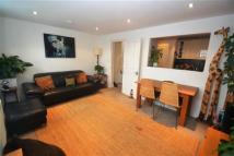 2 bed Apartment in Kingston Road, Wimbledon