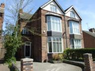5 bedroom semi detached property in Orrell Lane, Liverpool...