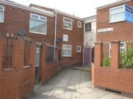 1 bed Flat for sale in Rosalind Way, Liverpool...