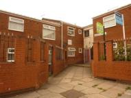 1 bed Flat in Rosalind Way, Liverpool...