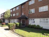 Flat for sale in Halidon Court, Bootle...