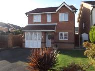 3 bedroom Detached house in Whitewood Park...