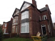 5 bedroom semi detached house in Orrell Lane, Liverpool...