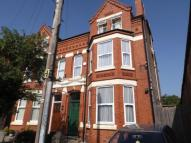 semi detached property in Oxford Avenue, Bootle...