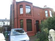 Church Avenue semi detached house for sale