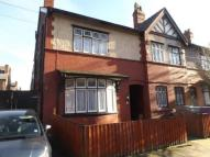 5 bedroom semi detached house in Wembley Gardens...
