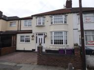 Stopgate Lane semi detached property for sale