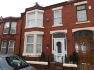 3 bedroom Terraced house in Watford Road, Liverpool...