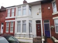3 bedroom Terraced house for sale in Somerset Road, Bootle...