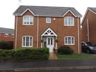 3 bedroom Detached house in Stonefont Close, Walton...