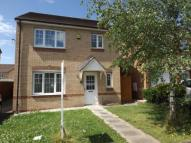Detached property for sale in Kingfield Road...