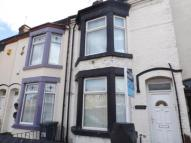 Flat for sale in Hawthorne Road, Bootle...