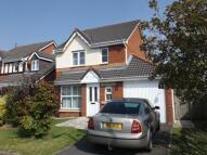 3 bedroom Detached house in Dinglebrook Road, Walton...