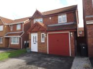 4 bedroom Detached home for sale in Heatherleigh Close...