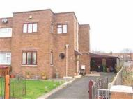 3 bedroom semi detached house to rent in Winifreds Drive...