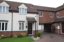 Cadman Drive Terraced house to rent