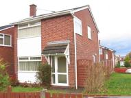3 bed Detached house in Toll Road, Wellington...