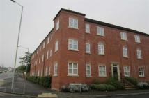 2 bed Apartment in Old Toll Gate...