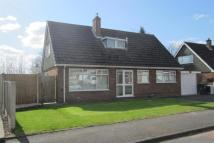 Town House to rent in Willows Road, Oakengates...