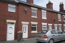 Terraced home to rent in Church Street...