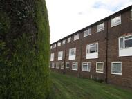 3 bedroom Maisonette to rent in Lorimer Place...