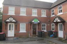 Apartment to rent in Meadow Brook Close...
