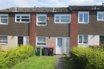 Matlock Avenue Terraced property to rent