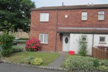 3 bed Terraced home to rent in Leegomery