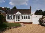 3 bed Bungalow in Springhill Park, Penn...