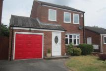 Drayton Way Detached property to rent