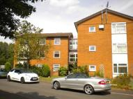 2 bed Apartment in Meadow Drive, Shifnal...