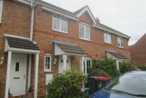 Finchale Avenue Terraced property to rent