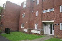 1 bed Flat to rent in Beaconsfield, Brookside...