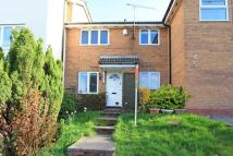 1 bed Terraced property in Charlecote Park, Newdale...