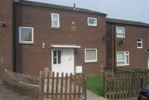 3 bedroom Terraced house to rent in Boulton Grange, Randlay...