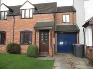 3 bedroom Terraced home to rent in Kesworth Drive Priorslee...