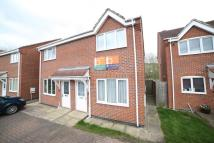 2 bedroom semi detached property to rent in Bradley Fields...