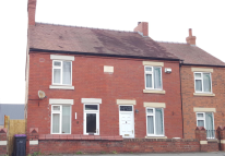 2 bed semi detached home to rent in Holyhead Road Oakengates...