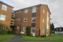 2 bed Apartment in Weston Close, Shifnal