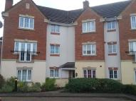 Apartment to rent in Finchale Avenue...